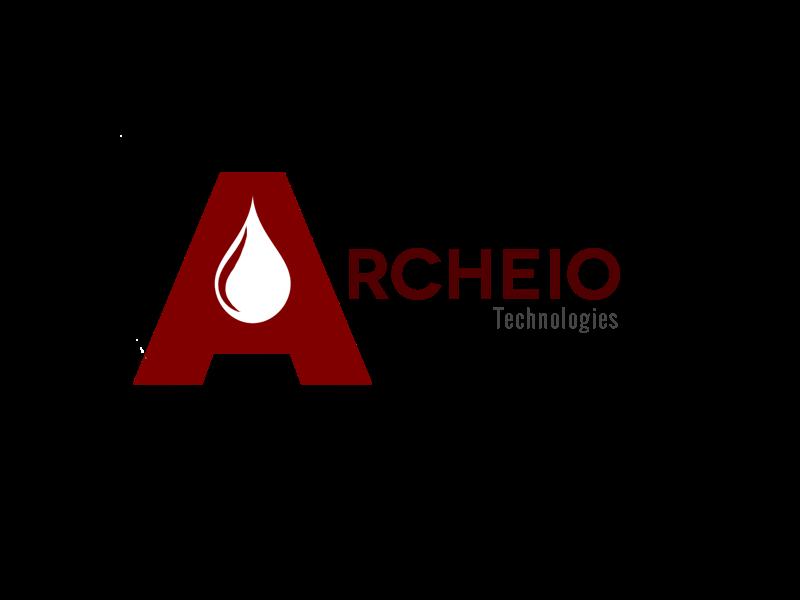 AT_logo_1