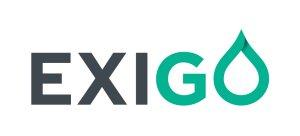 Exigo_Logo_RGB