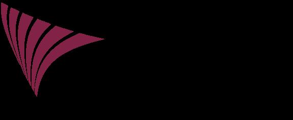 Neofirma_Logo